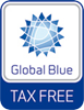 Shop tax free at Juweelco with Global Blue