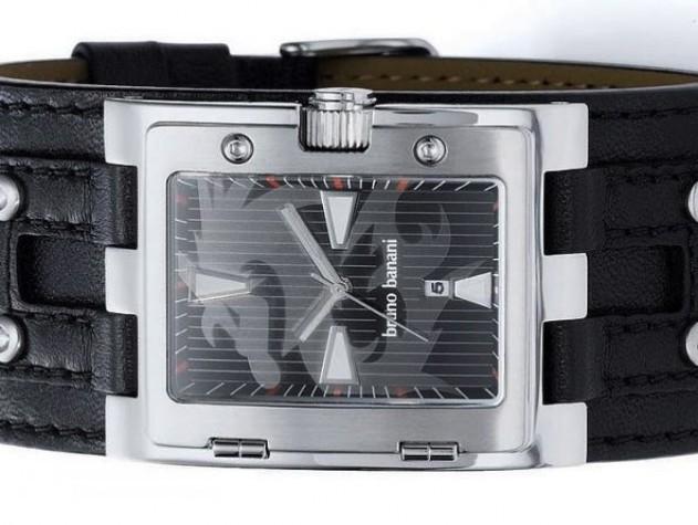 Bruno Banani | Watches