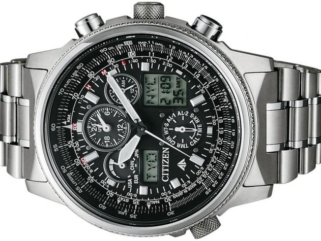 Chronograaf atelier horloges juweelco juweliers in for Horloge atelier