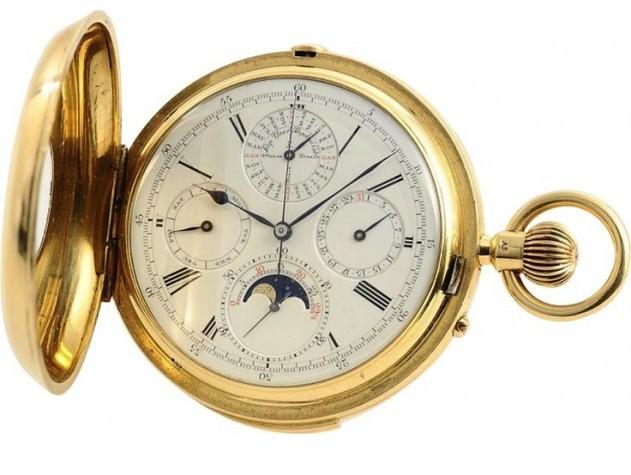 Vintage horloges atelier horloges juweelco juweliers for Horloge atelier