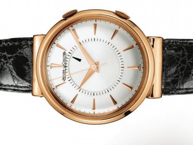 vintage horloges atelier horloges juweelco juweliers in den haag. Black Bedroom Furniture Sets. Home Design Ideas