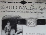 Bulova advertentie 1