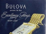 Bulova advertentie 2