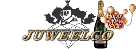 Juweelco Jewelers